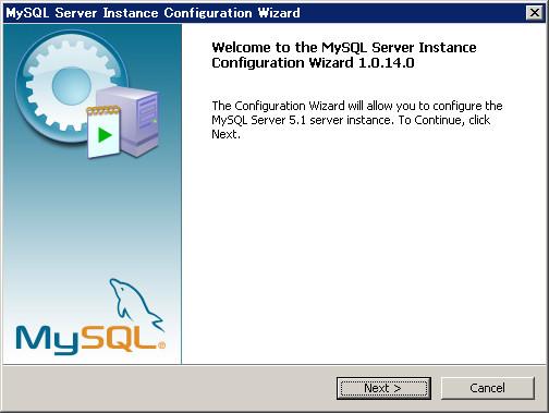 MySQL-Setting01.jpg